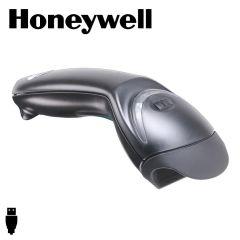 H mk5145 31a38 eu   honeywell eclipse 5145 barcodescanner