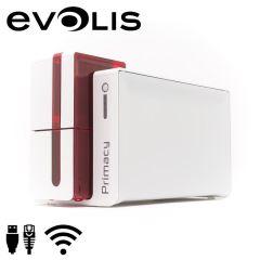 Pm1w0000rs   evolis primacy simplex wifi cardprinter enkelzijdig