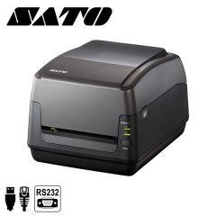 S wt202 400nn eu   sato ws408tt labelprinter 203dpi usbethernetr