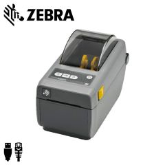 ZD41022-D0EE00EZ Zebra labelprinter