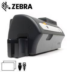 Z72 000c0000em00   zebra zxp series 7 cardprinter dubbelzijdig u