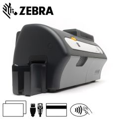 Z72 am0c0000em00   zebra zxp series 7 cardprinter dubbelzijdig m