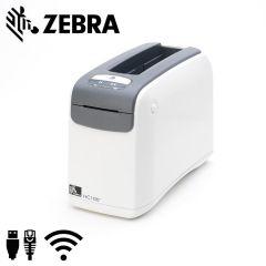 Z hc100 301e 1200   zebra hc 100 polsbandprinter wlan usb ethern