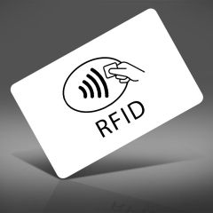 RFID passen