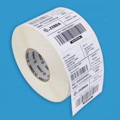 Zo kies je de best passende labelprinter