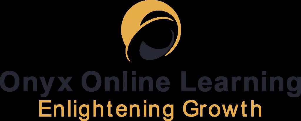 logo Onyx Online Learning