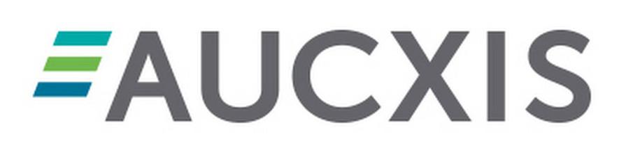 logo Aucxis