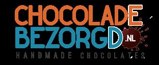 logo Chocoladebezorgd