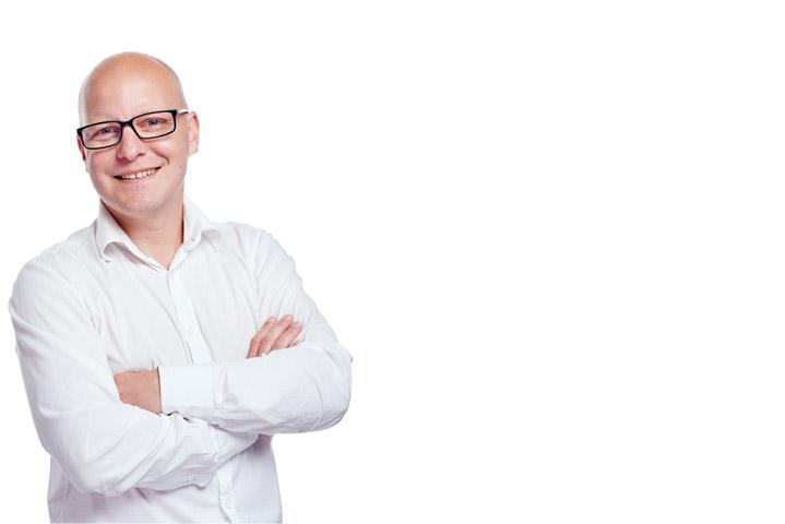 Erik Oldengarm, Verkoop
