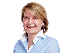 Jolanda Nijboer