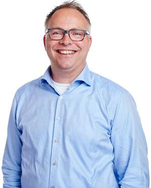 Lars Kiewiet
